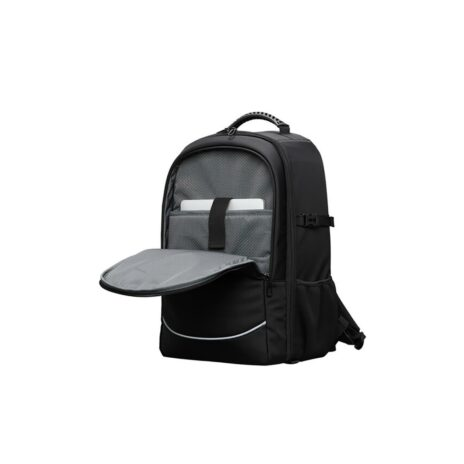 Flashpoint CB20 Backpack for AD200 Pro and Select Flashpoint and Godox Stobes
