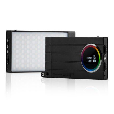 Flashpoint M1 RGB Creative Light (Godox M1)