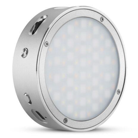 Flashpoint R1 Round RGB Mini Creative Light (Godox R1)