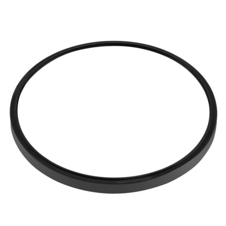 Flashpoint Replacement Rim For Streaklight Standard Reflector