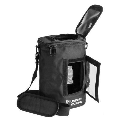 Flashpoint XPLOR 600 Pro Shoulder Bag
