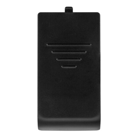 Flashpoint Replacement Battery Cover For R2Pro MarkII Transmitters