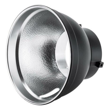 Flashpoint XPLOR 600 Replacement Standard 7″ Reflector (Bowens Mount)