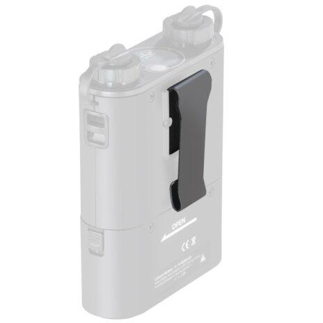 Flashpoint BP-960 Replacement Belt Clip