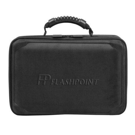 Flashpoint XPLOR 400 PRO Carrying Case