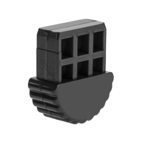 Flashpoint Replacement Plastic Foot for AutoStand