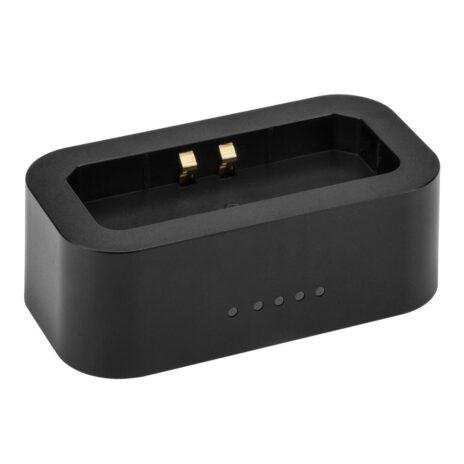 Flshpoint UC-18 Zoom Li-ion Flash USB Charger (Godox UC18)