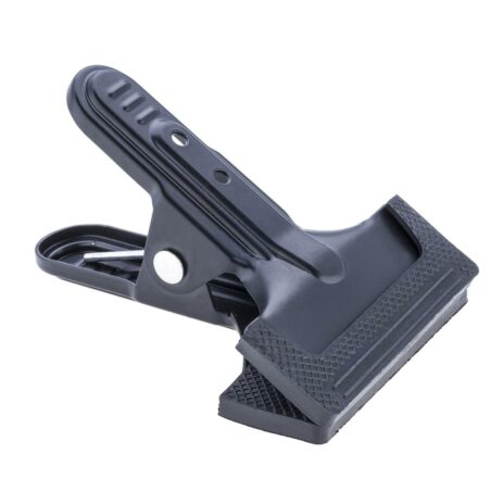 Flashpoint Clip Clamp with 2″ Jaw