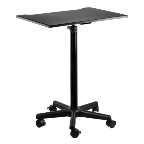 Flashpoint Posing Table (28-48″)